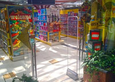 فروشگاه لگو – فروشگاه تیراژه