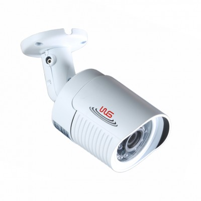 Bullet-1 دوربین مداربسته