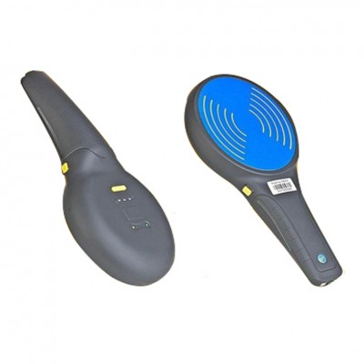 Deactivator - Handheld