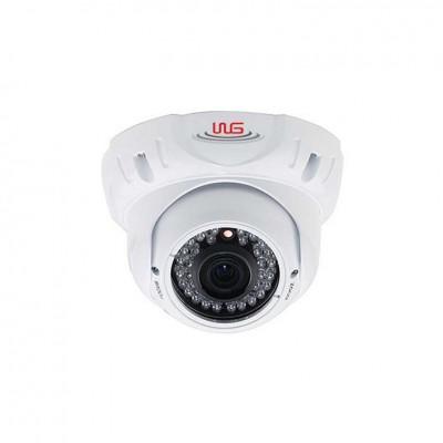 Dome-1 دوربین مداربسته