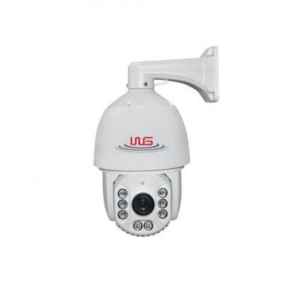 PTZ-1 دوربین مداربسته